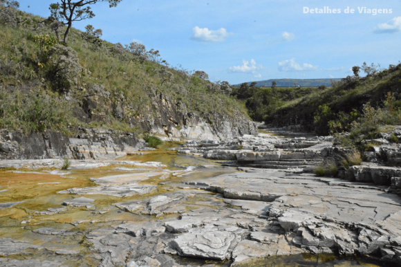 cachoeira diquadinha dicadinha capitolio dicas passeio (1)