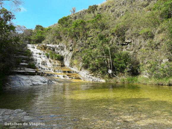 cachoeira diquadinha dicadinha capitolio relatos viagem (1)