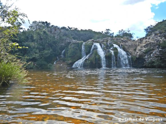 cachoeira do filo capitolio dicas relatos viagem (1)