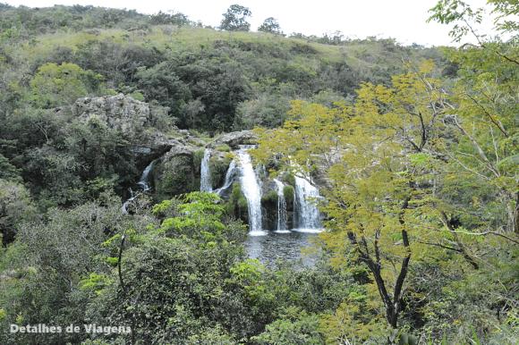 cachoeira do filo gratuita capitolio dicas (1)