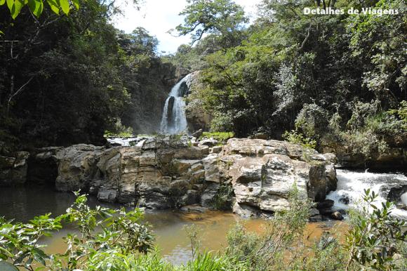 cachoeira fecho da serra capitolio cachoeiras gratuitas (1)