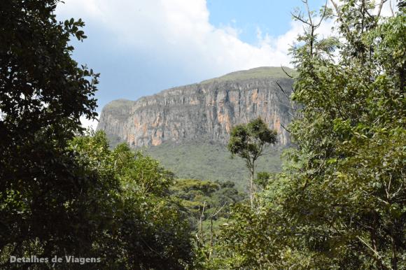 cachoeira fecho da serra capitolio dicas (1)