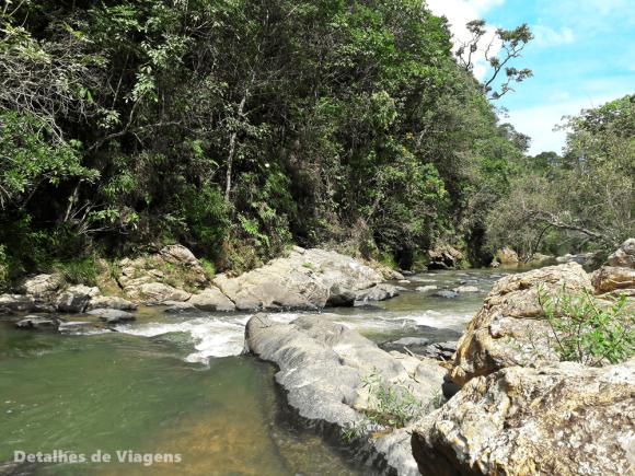 cachoeira fecho da serra capitolio relatos (1)