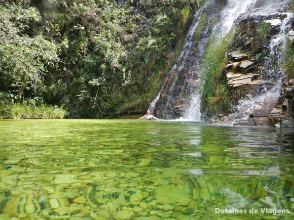 cachoeira lagoa azul capitolio atraçoes