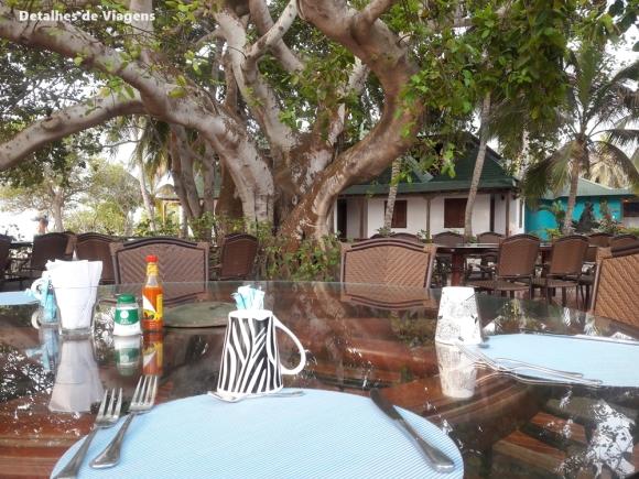 cafe da manha isla grande cartagena gente de mar