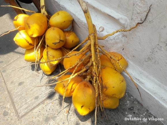 frutas cartagena (2)