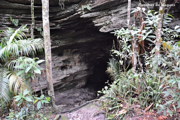 gruta dos coelhos ibitipoca (2)