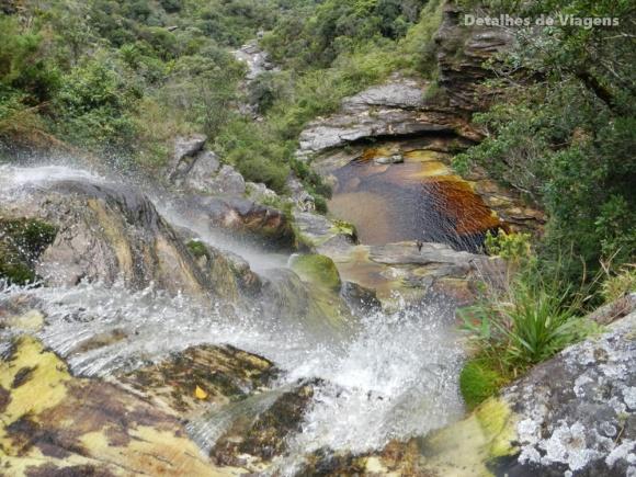 janela do ceu cachoeira ibitipoca
