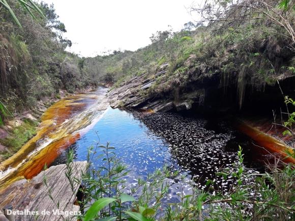 lago negro ibitipoca circuito das aguas