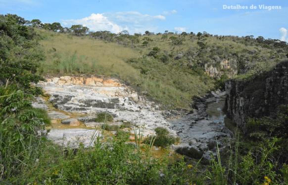 mirante canyon capitolio cachoeiras (1)
