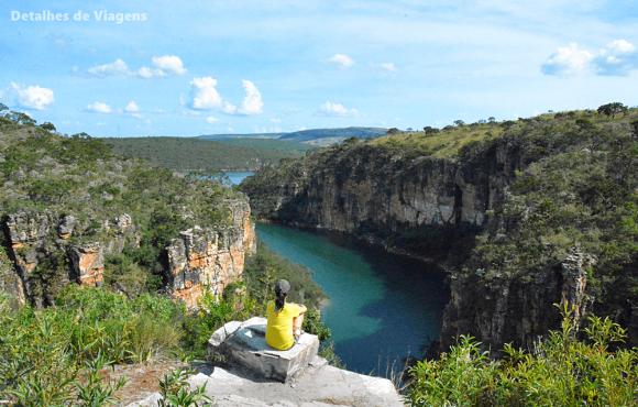mirante canyons capitolio (1)