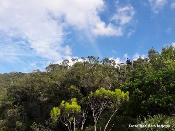 mirante do gaviao ibitipoca relatos viagem