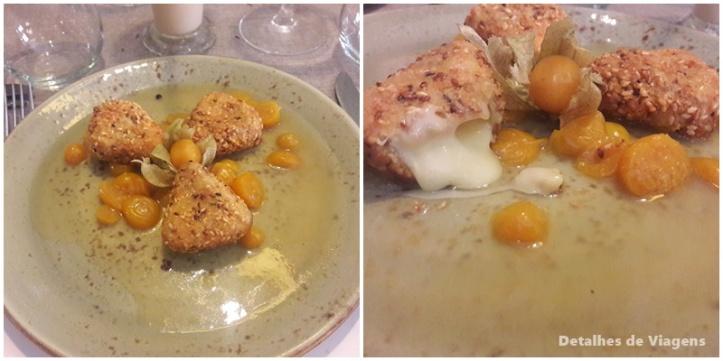 panuelos de la novicia el santisimo cartagena onde comer