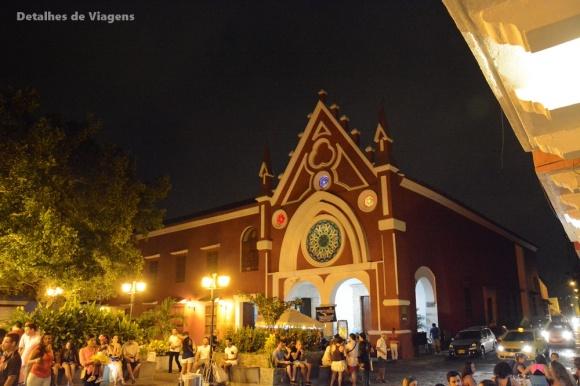 plaza san diego cartagena escuela bellas artes