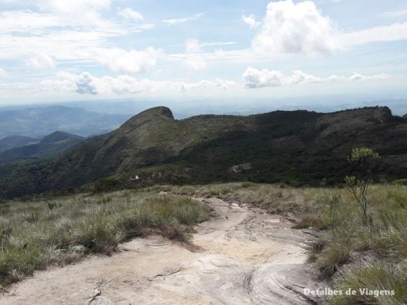 trilha janela do ceu ibitipoca caminho (2)