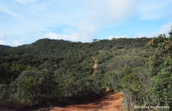 trilha pico do piao ibitipoca (2)