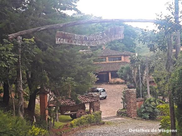 vila conceicao de ibitipoca