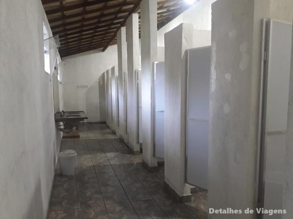 banheiro camping canarinho (1)