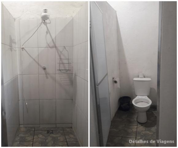 banheiros camping canarinho 2 (1)