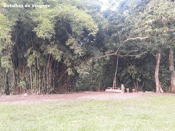 dica camping capitolio (1)