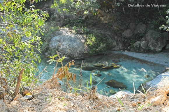 estrada parque nacional serra da canastra minas gerais 6