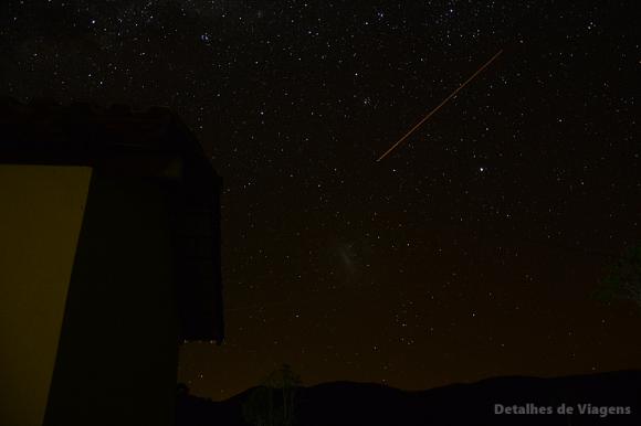 meteoro ceu minas gerais serra da canastra