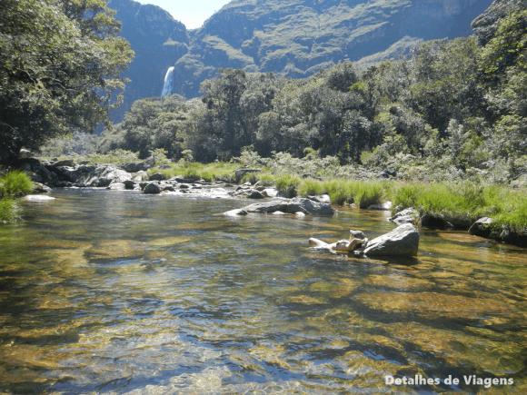 parque nacional da serra da canastra o que fazer atracoes 2