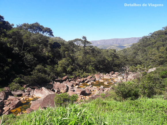 parque nacional serra da canastra o que fazer atracoes 2