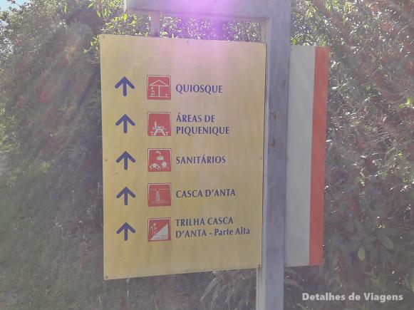 parque nacional serra da canastra relatos viagem