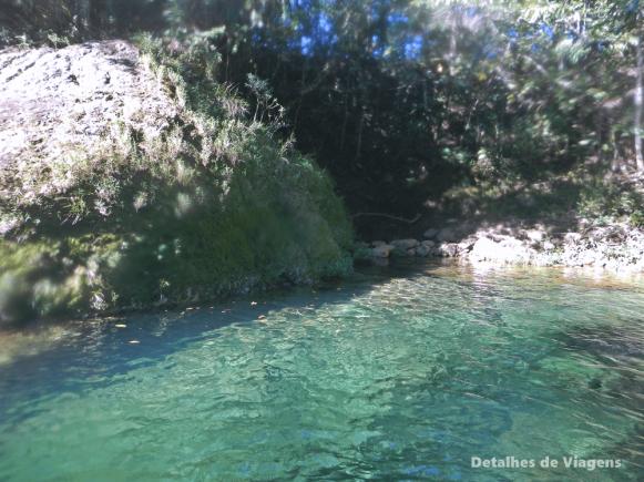 piscinas naturais serra da canastra 2
