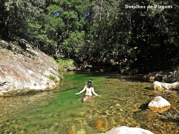 piscinas naturais tio zezico o que fazer serra da canastra 4