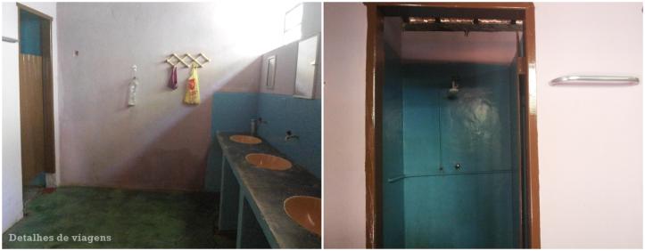 banheiro-camping-caracol-chuveiros