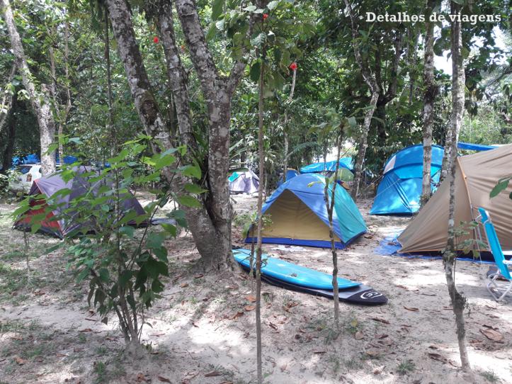 camping-caracol-ubatuba-area-para-barracas