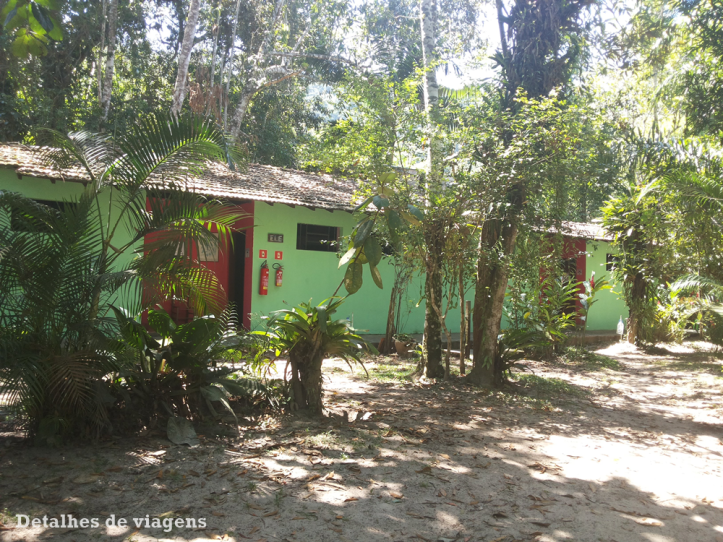 camping-caracol-ubatuba-banheiros