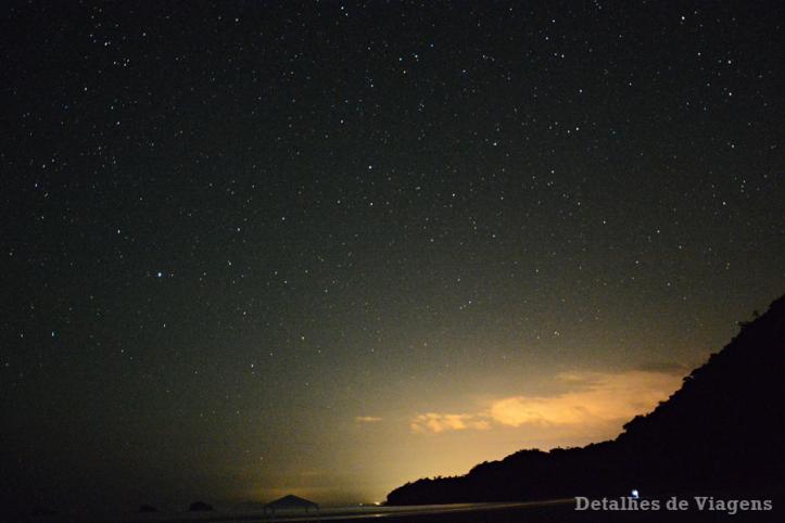 ceu-estrelado-ubatuba-praia-da-fazenda-camping-caracol