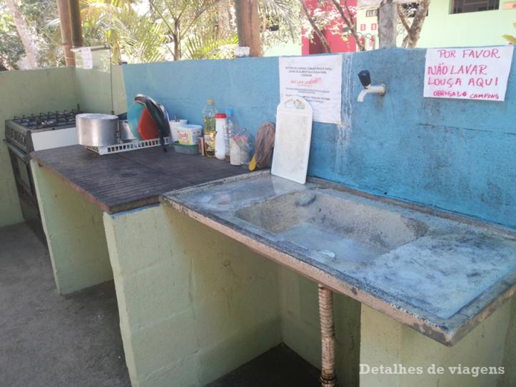 cozinha-comunitaria-camping-caracol-ubatuba-2