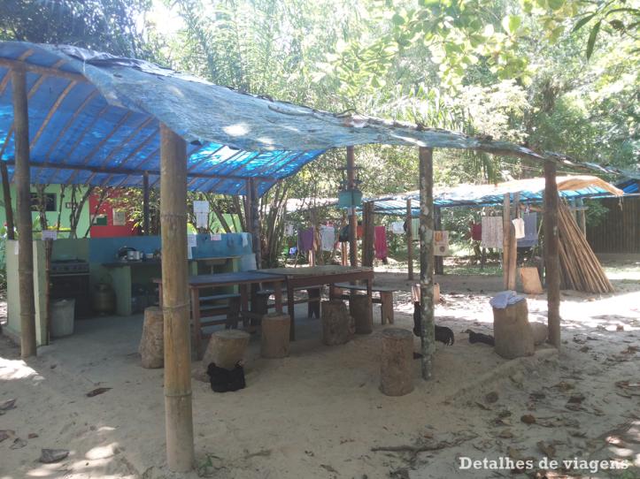 cozinha-comunitaria-camping-caracol-ubatuba