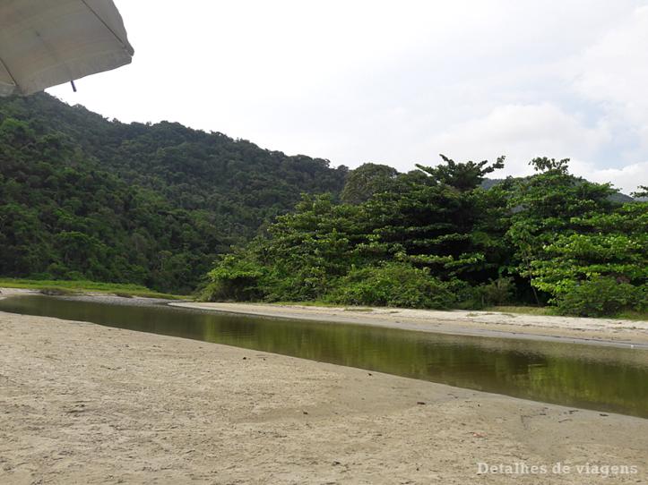 praia-da-fazenda-ubatuba-camping-caracol