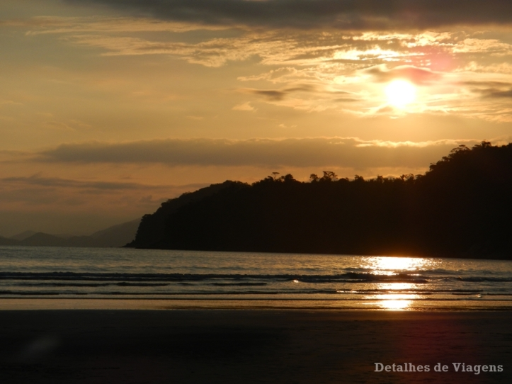 praia-da-fazenda-ubatuba-relatos-de-viagem-litoral-norte-6