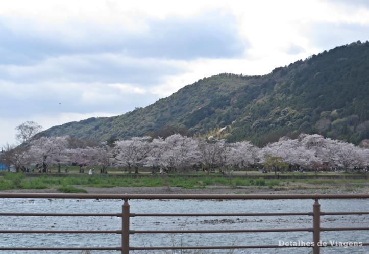 arashiyama-roteiro-viagem-relatos-dicas-japao-2