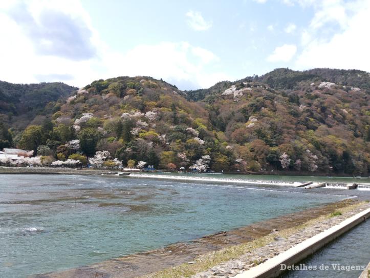 arashiyama-togetsukyo-bridge-roteiro-viagem-relatos-dicas-japao-2