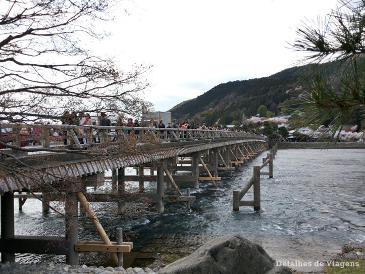 arashiyama-togetsukyo-bridge-roteiro-viagem-relatos-dicas-japao