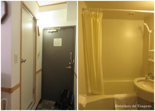 banheiro-hotel-kyoto-quioto-japao-relatos-viagem