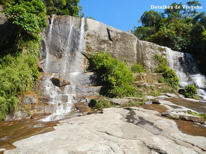 cachoeira-da-escada-ubatuba