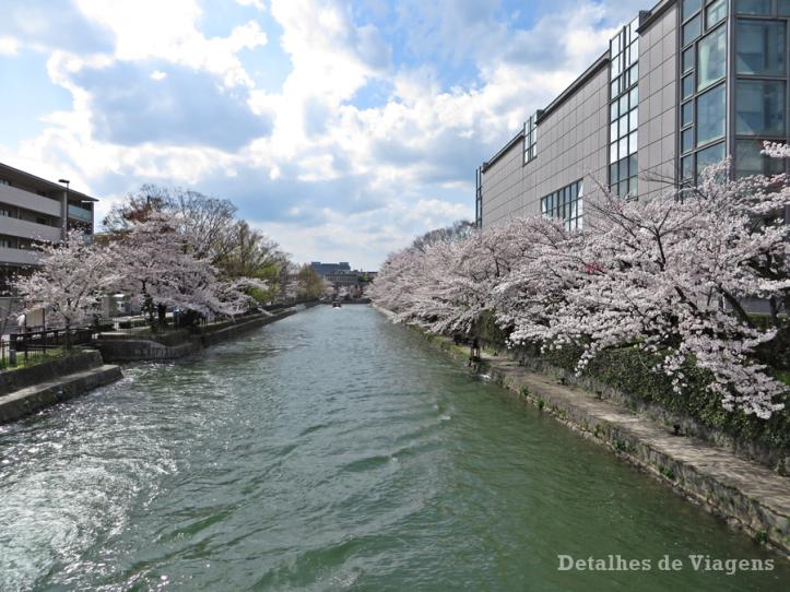 canal-de-okazaki-cerejeiras-sakura-heian-shrine-kyoto-quioto-relatos-viagem-roteiro