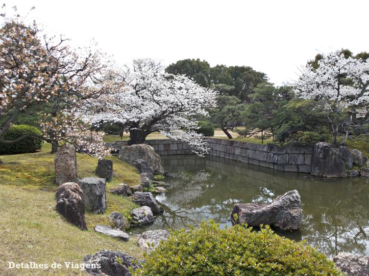 castelo-nijo-jardim-nijojo-castle-kyoto-quioto-japao-relatos-viagem-roteiro-3