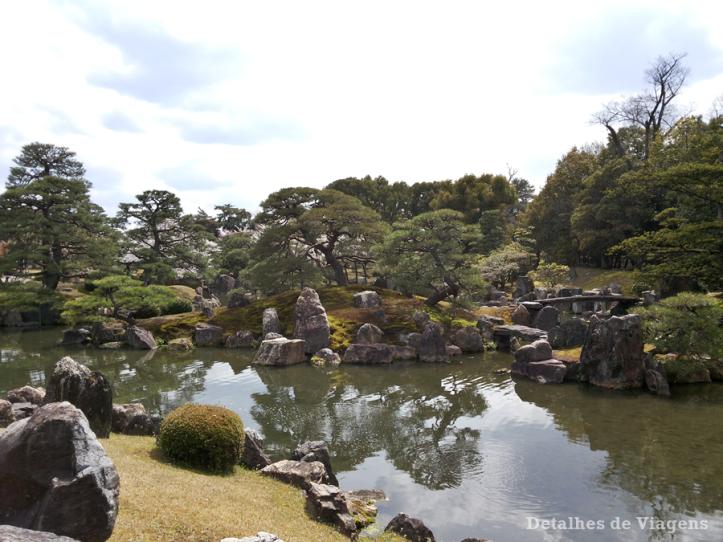 castelo-nijo-jardim-nijojo-castle-kyoto-quioto-japao-relatos-viagem-roteiro-4