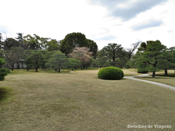 castelo-nijo-jardim-nijojo-castle-kyoto-quioto-japao-relatos-viagem-roteiro