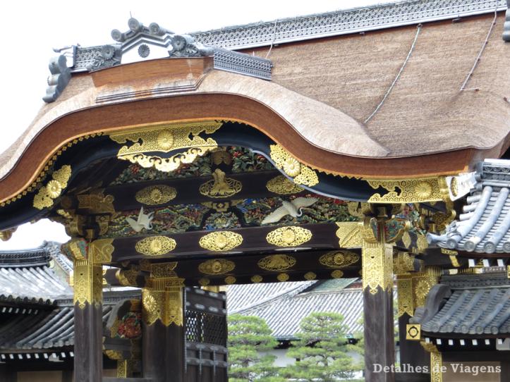 castelo-nijo-nijojo-castle-karamon-gate-kyoto-quioto-japao-relatos-viagem-roteiro-3