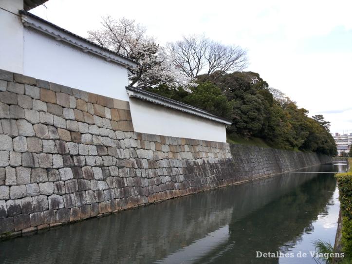 castelo-nijo-nijojo-castle-kyoto-quioto-japao-relatos-viagem-roteiro